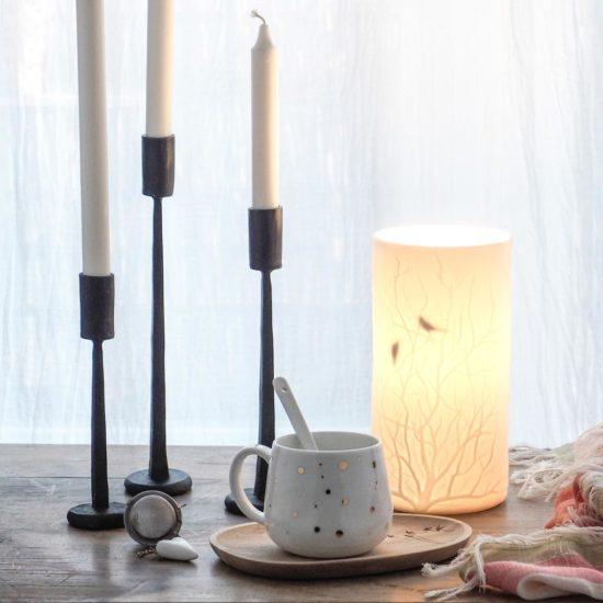 lampe-cylindrique-oiseaux-et-tasse-star_rader